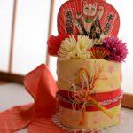 Diaper cake. baby shower. Present. Base Camp Zama mwr.sagamihara camp. Naval Air Facility Atsugi. YOKOTA AIR BASE. NAF ATSUGI BASE YOKOSUKA BASE. The New Sanno Want an American-style