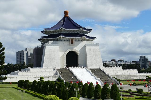 日本のいいもの 外国人喜ぶ 訪日観光外国人 体験