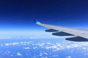 外国人向けサービス 外国人観光客向けサービス 訪日外国人体験