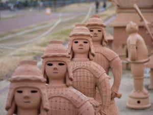 訪日外国人喜ぶ 外国人観光客体験