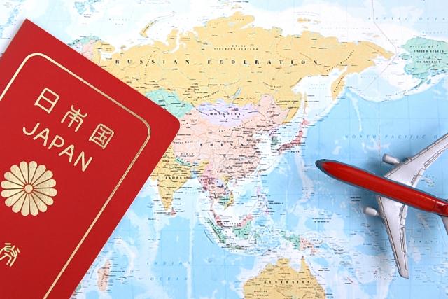 外国人が喜ぶ体験