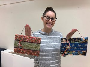 訪日外国人日本文化体験